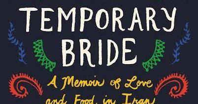 Jennifer lopez book true love review