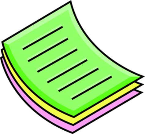 11 steps to structuring a science paper editors will take