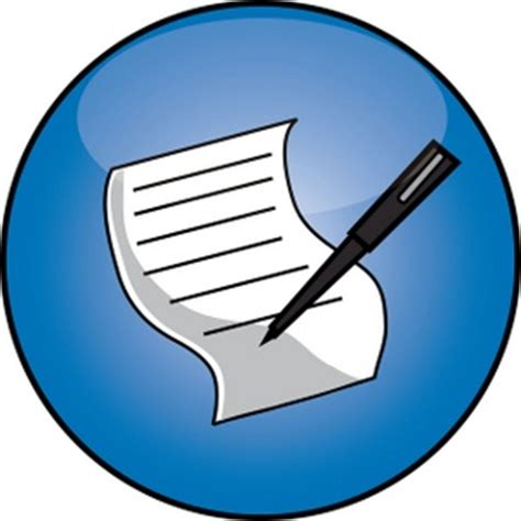 Writing a reviewer report - Springer