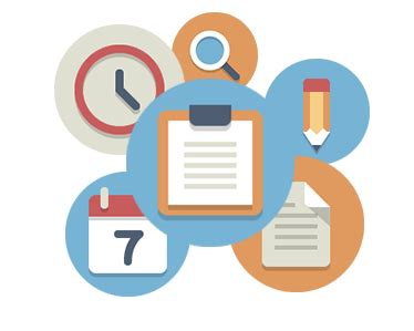 5 The Literature Review - Organizing Your Social Sciences